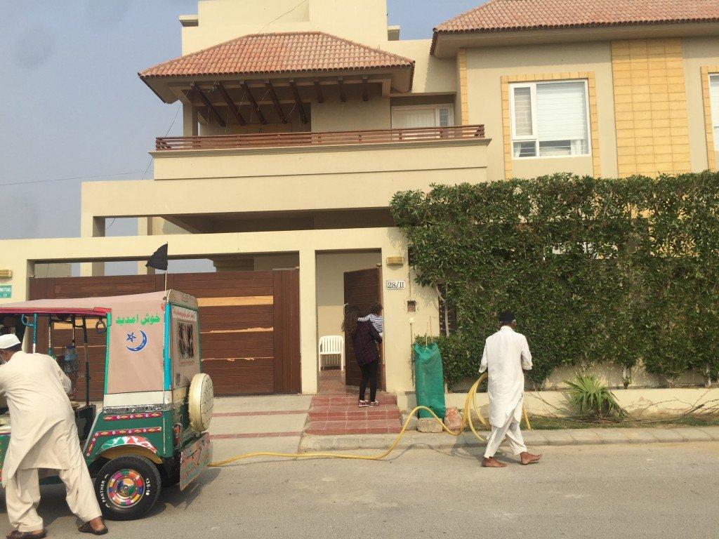 karachi 269