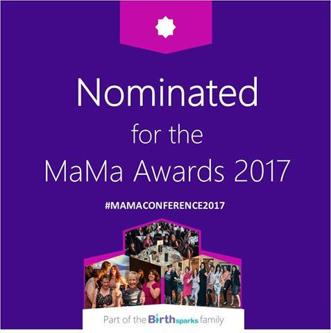 mama-award